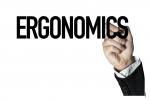 ارگونومی و 10 اصل مهم آن چیست؟ (قسمت دوم)