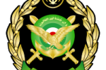 اعزام ۳ تیپ ارتش به مناطق زلزلهزده قصرشیرین و سرپل ذهاب