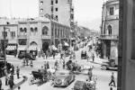 روند شهرنشینی در تاریخ ایران (قسمت ششم)