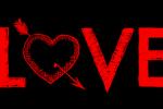 مدل مثلث عشقی چیست؟