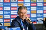 قرارداد کیروش با تیم ملی فوتبال کلمبیا ۱۲ میلیون دلار ارزش دارد