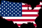 منابع و نهادهای اثرگذار بر سياست خارجی ايالات متحده آمـريکا (قسمت 1)