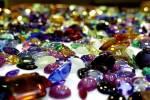 جواهرات و سنگ ها؛ ویژگی ها و خواص درمانی (قسمت پنجم)