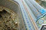 باورهای شیعی و معماری عصر صفوی