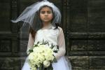 ازدواج زودﻫﻨﮕﺎم و تاثیر آن ﺑﺮ ﺳﻠﺎﻣﺖ ﺟﻨﺴﯽ ﮐﻮدﮐﺎن و ﺳﺎزوﮐﺎرﻫﺎی ﻣﻘﺎﺑﻠﻪ ﺑﺎ آن (قسمت 1)