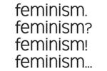 فمینیسم (قسمت 1)