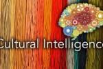 تمام اطلاعات درباره هوش فرهنگی (قسمت 1)