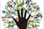 سرمایه اجتماعی و سیاست (قسمت 1)