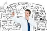 چهل گفتار پیرامون ارتقای مهارتهای شخصی در کسب و کار 4