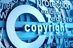 حق مؤلف در فضای سایبر در حقوق ملی و اسناد بین المللی (قسمت 2)