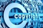 حق مؤلف در فضای سایبر در حقوق ملی و اسناد بین المللی (قسمت پایانی)