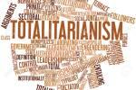توتالیتاریسم را بشناسید(قسمت 1)