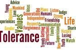 تساهل و تسامح؛ سیر تاریخی، مبانی و حوزه های آن (قسمت پایانی)