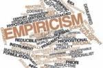 تجربه گرایی (empiricism) چیست؟
