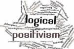 پوزیتیویسم منطقی (Logical positivism) و حلقه وین (Vienna Circle)