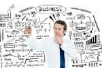 چهل گفتار پیرامون ارتقای مهارتهای شخصی در کسب و کار (قسمت 6)