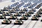 پنج درگیری احتمالی در سال 2020 از ایران، اسرائیل و ترکیه تا کشمیر، چین و شبه جزیره کره