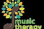 موسیقی درمانی (Music therapy)  چیست و چه فوایدی دارد ؟ 2 +فیلم