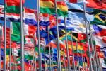 آشنایی با پرچم 189 کشور جهان