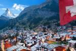 50 حقیقت شگفت انگیز در مورد کشور سوییس