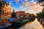 44 حقیقت جالب و خواندنی در مورد کشور هلند