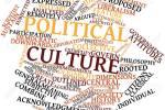 بررسی ساختار سیاسی و تأثیرات آن بر فرهنگ سیاسی (قسمت پنجم)