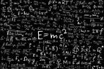 فیزیک را ساده بیاموزیم (قسمت دوم)