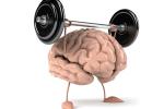 100 روش برای افزایش توانمندی مغز