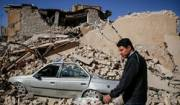 روانشناسان، مشاوران و مددکاران دوره دیده به مناطق زلزله زده اعزام می شوند