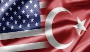 آمریکا قصد ندارد در سوریه نیروی مرزی تشکیل دهد