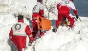 60 تیم امداد و نجات پیاده، آماده اعزام به محل حادثه پرواز تهران- یاسوج هستند
