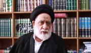 کاری نکنید که مردم بگویند جمهوری اسلامی نباشد+ فیلم گفتگو