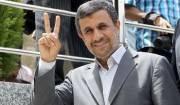 آزادی خواهی احمدی نژاد طنز تلخی که به دل نمی نشیند