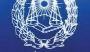 شرایط ثبت موسسات حقوقی بر اساس اساسنامه پیشنهادی کانون وکلا