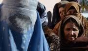 قانون منع خشونت علیه زن در افغانستان
