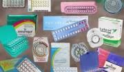 پیشگیری از بارداری با قرص های اورژانسی یا صبح روز بعد+ دو فیلم آموزشی