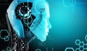 درآمد سالانهی پژوهشگران هوش مصنوعی + فیلم جالب درباره هوش مصنوعی