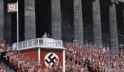 فاشیسم و سینما 2