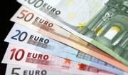 پرداخت مستقیم پول نفت به بانک مرکزی ایران می تواند آغاز جنگ تجاری میان آمریکا و اتحادیه اروپا باشد