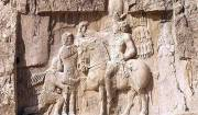 سه روند هویتی در فرهنگ ایرانی 1 (ایران باستان)