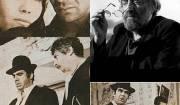 فرهنگ سیاسی در آینه سینمای دهه چهل و پنجاه (قسمت اول)