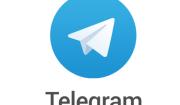فیلترینگ تلگرام یک فاجعهبوده است