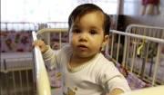 روزانه چند کودک به شیرخوارگاه های استان تهران تحویل داده می شود؟