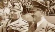 فاشیسم و ساختار آن (قسمت چهارم)