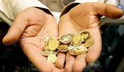 کاهش مهریه به 55 سکه یا محاسبه به نرخ روز عقد/افزایش بیش از هزار نفری زندانیان مهریه در چند ماه اخیر