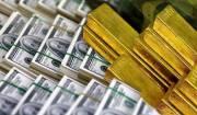 واردات ارز و طلا بدون محدودیت مجاز شد