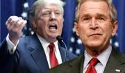 بدترین اشتباه آمریکا در طول تاریخ رفتن به خاورمیانه به دستور جورج بوش بود