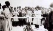 نظام قضایی ایران از آغاز قاجار تا انقلاب مشروطیت 4