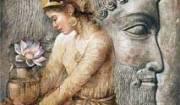 زنان تاریخ ایران (قسمت دوم)