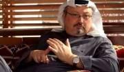 متهمان قتل جمال خاشقچی باید در ترکیه مجازات شوند